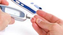 diabète type 2