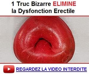 1_weird_trick_destroys_erectile_dysfunction_redmouth_300x250