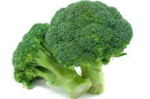 le brocoli et la prostate