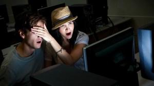 acteurs porno