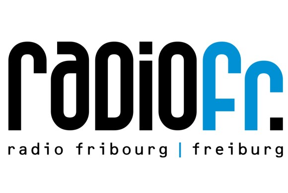 """Les """"Pattounes Du Coeur"""" invité par Radio Fribourg"""