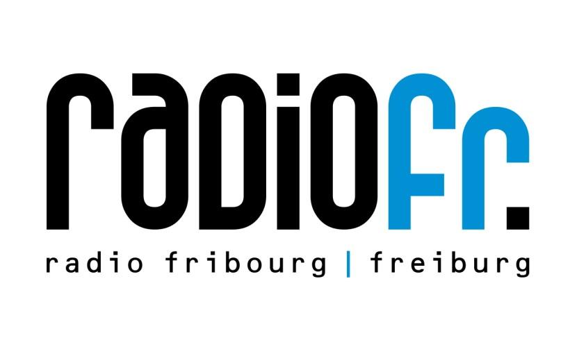Les «Pattounes Du Coeur» invité par Radio Fribourg