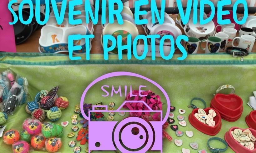 Pique-nique du 19 juin 2016: vidéo souvenir et photos
