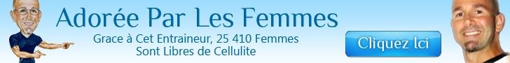 Les Vraies Causes de la Cellulite Chez Les Femmes