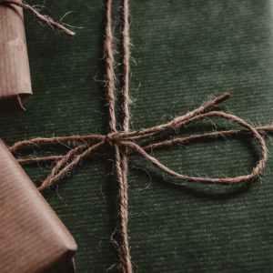 Boutique en Ligne - Idées Cadeaux