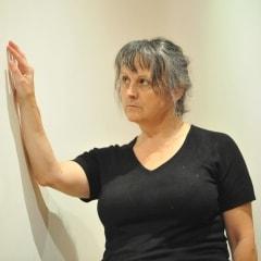 Sylvie Tourangeau
