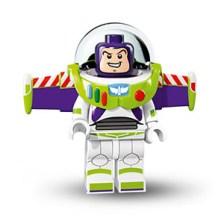 Buzz Lightyear Συλλεκτική Φιγούρα