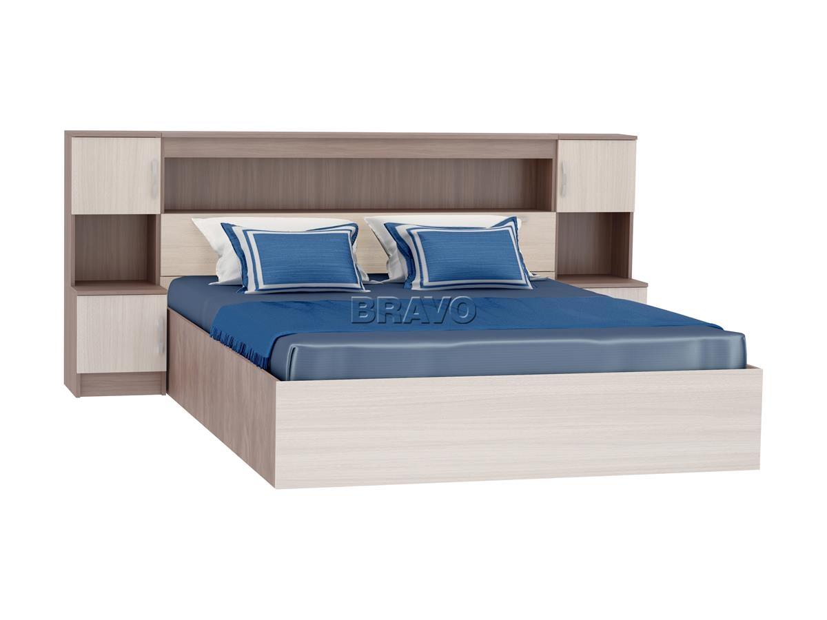 Мебель. Кровати