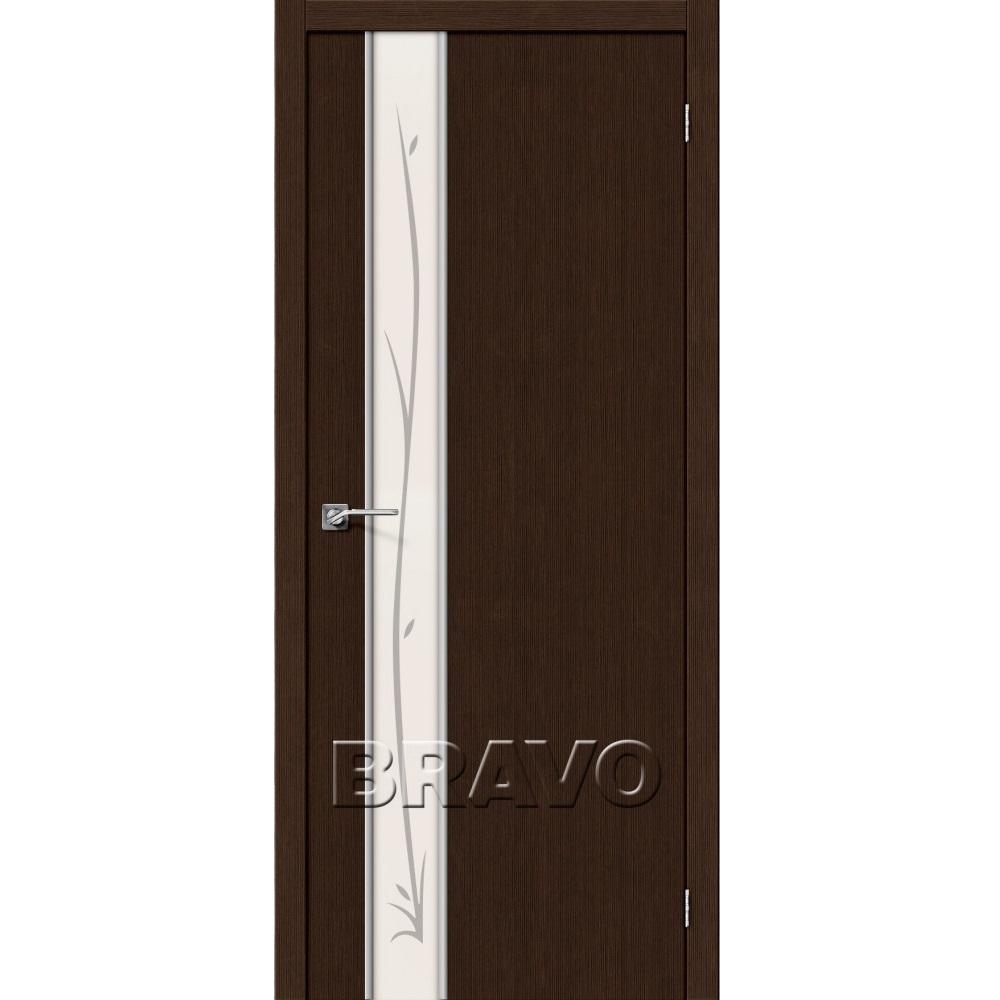 glejs-1-twig-3d-wenge