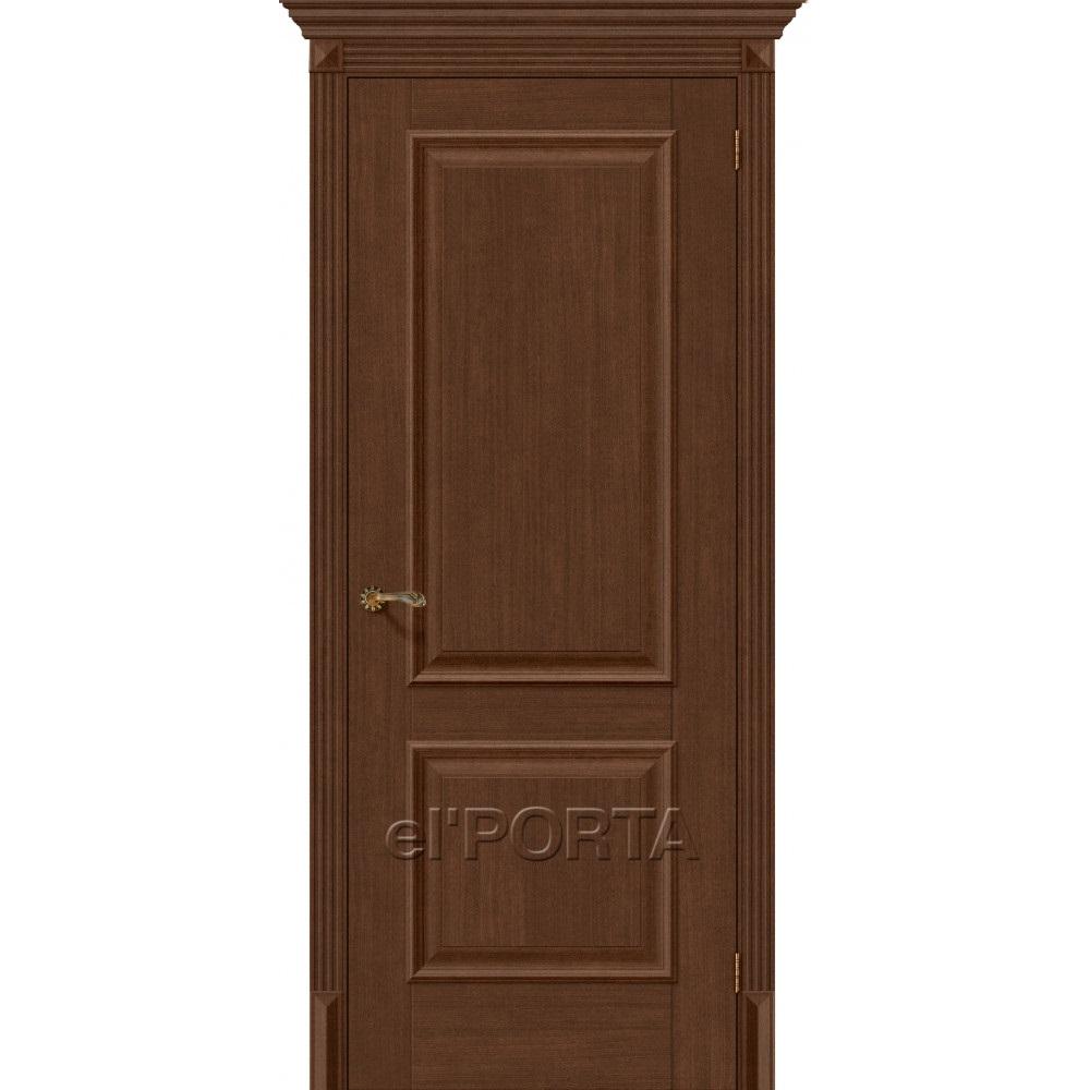 klassiko-12-brown-oak