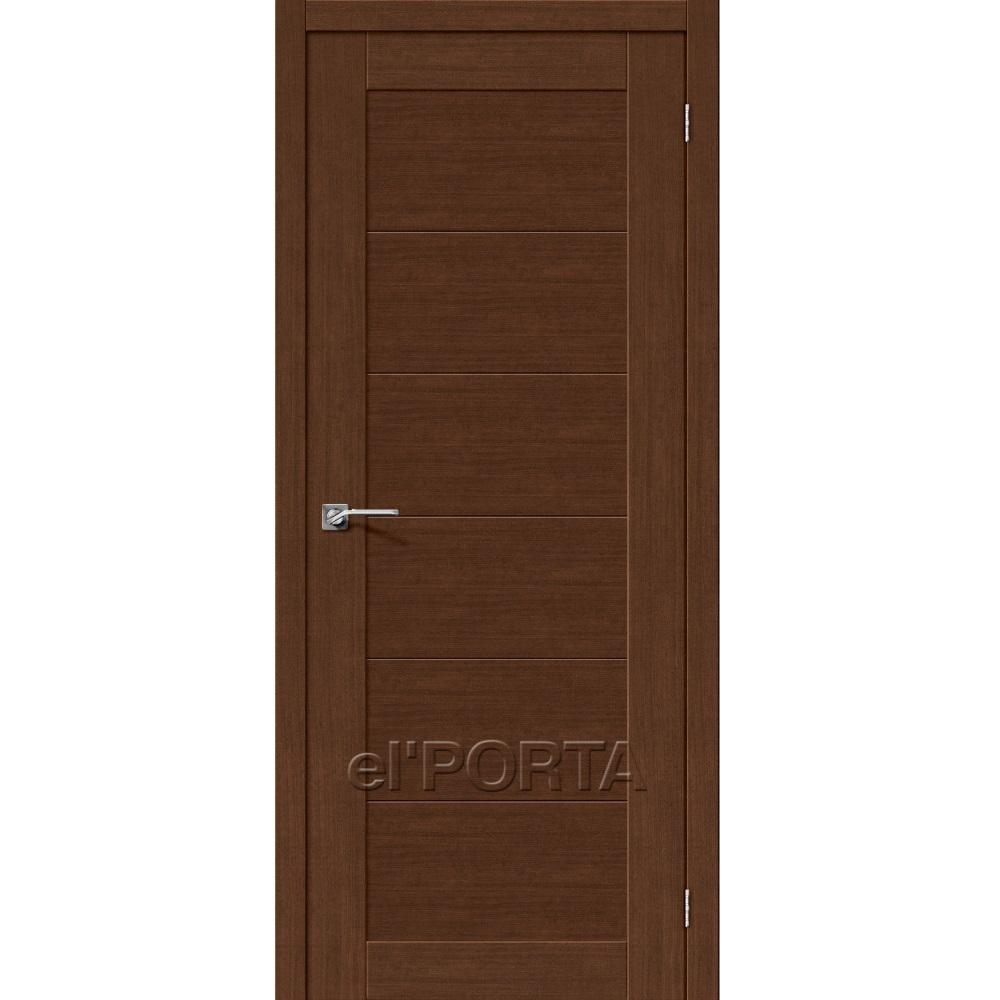 legno-21-brown-oak