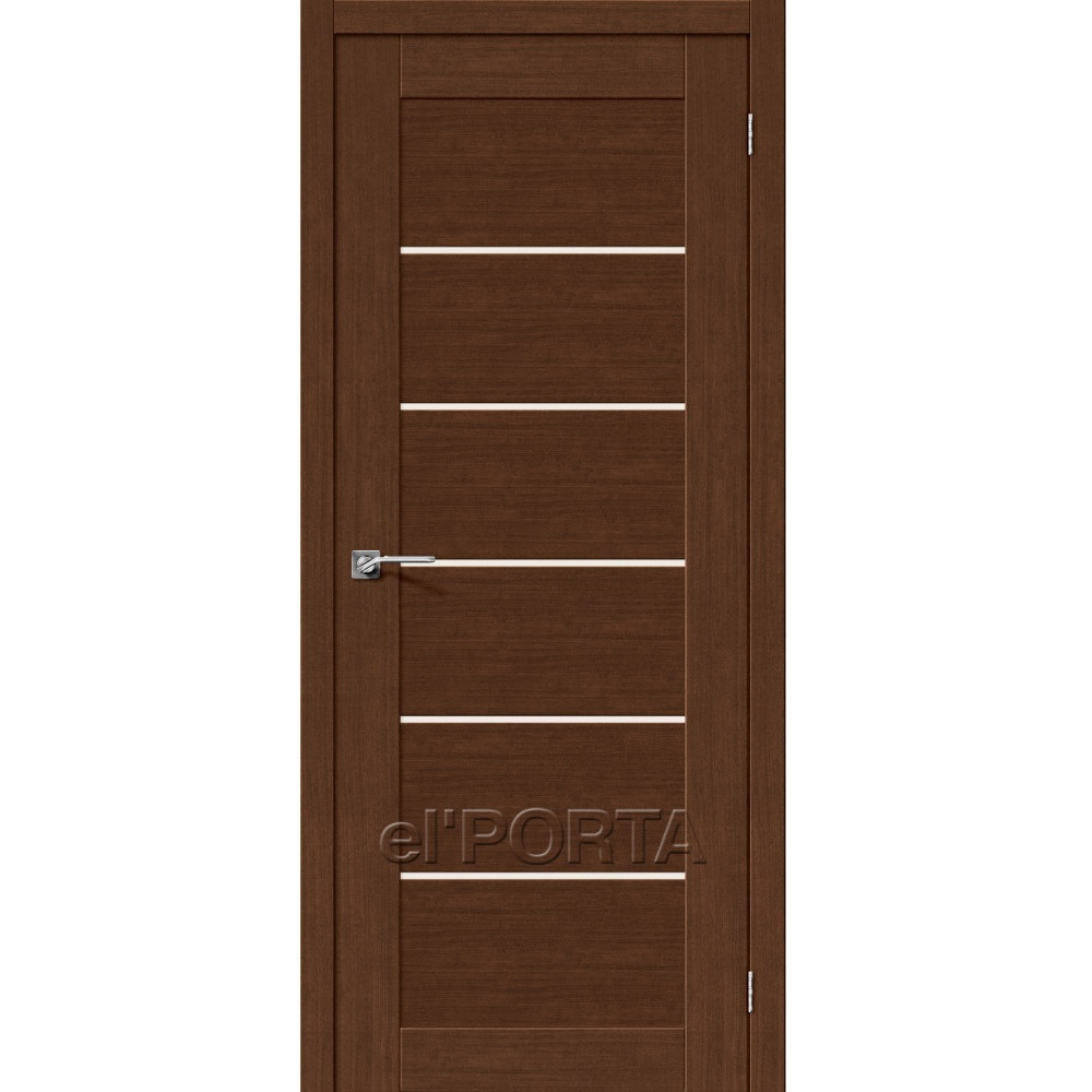 legno-22-brown-oak