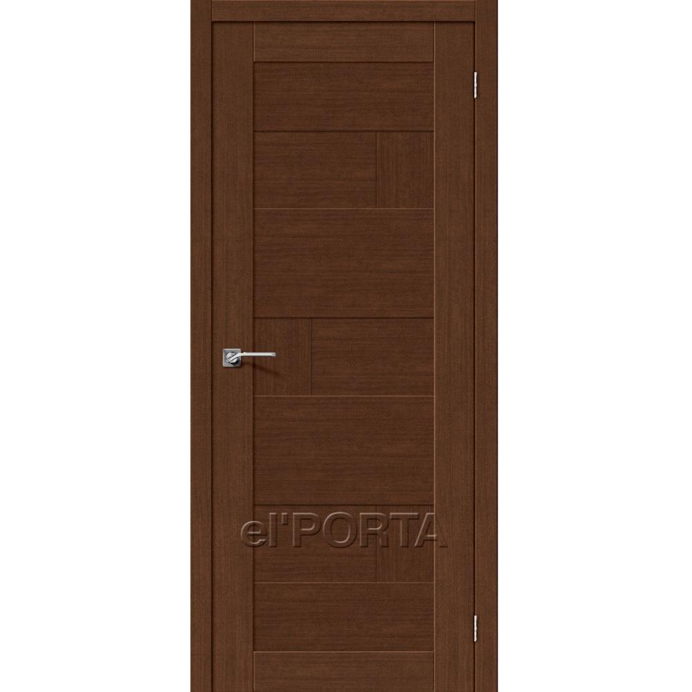 legno-38-brown-oak