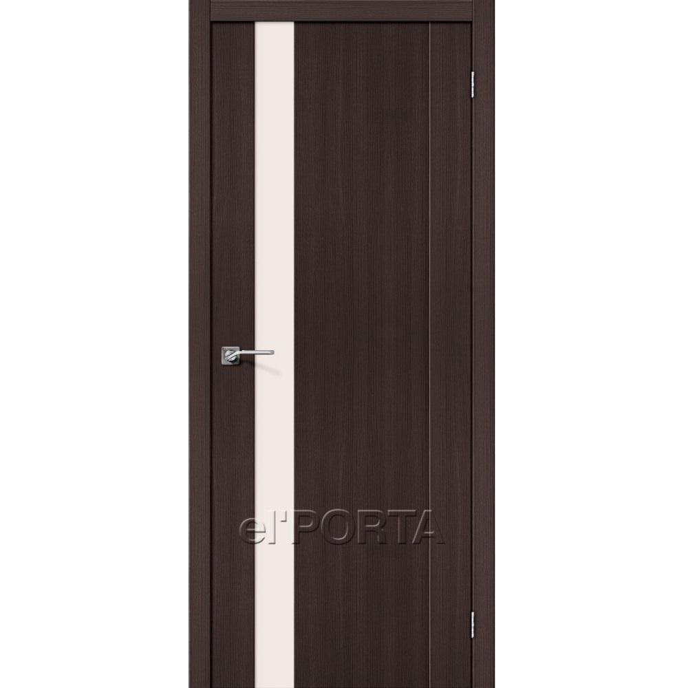 porta-11-wenge-veralinga