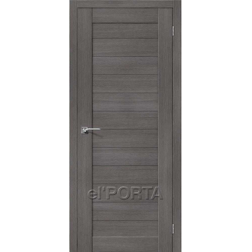 porta-21-3d-grey