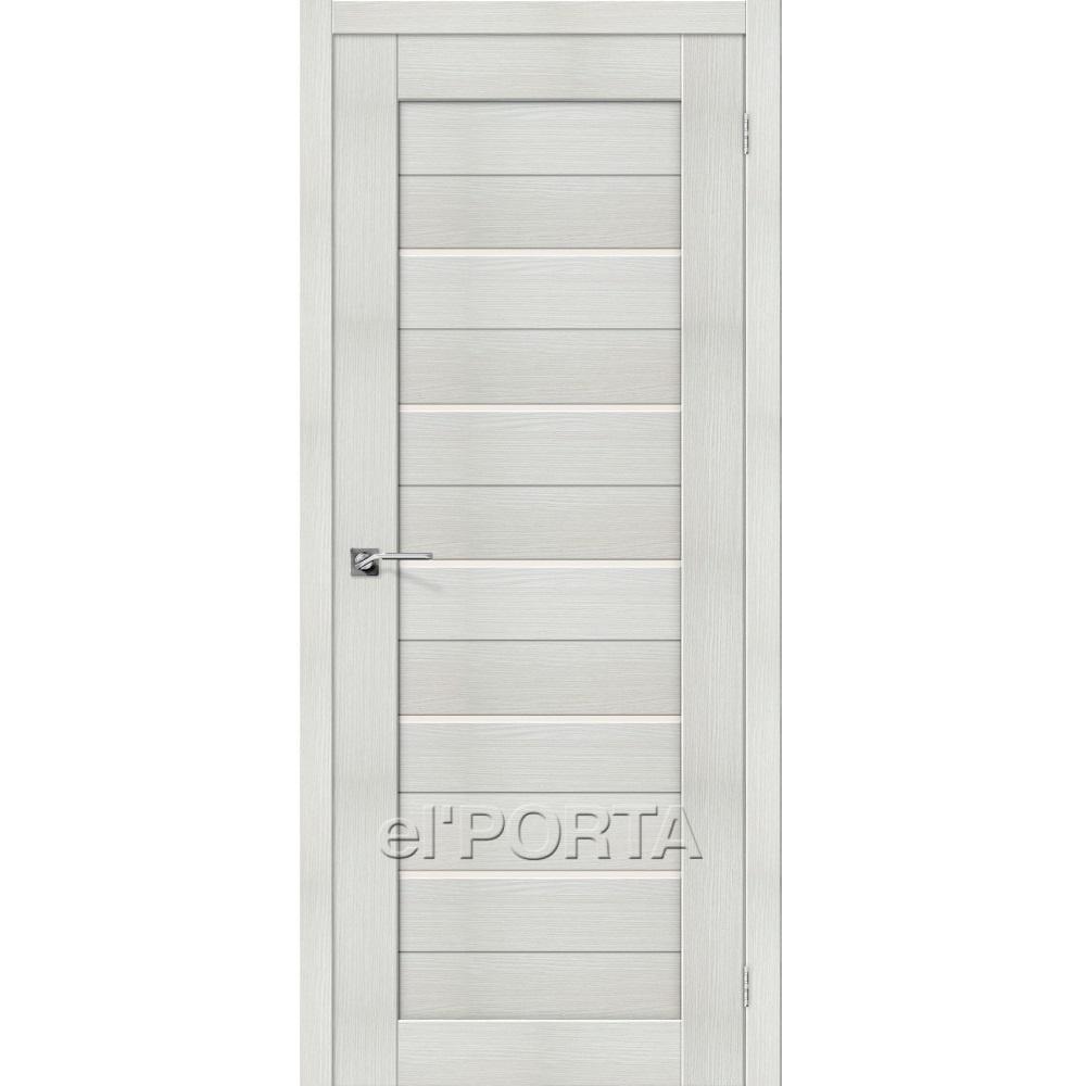 porta-22-bianco-veralinga