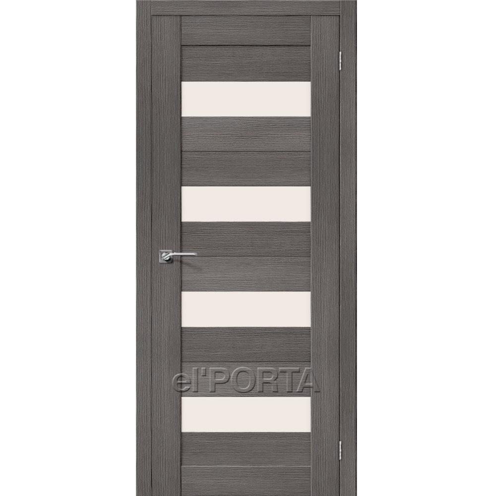porta-23-3d-grey