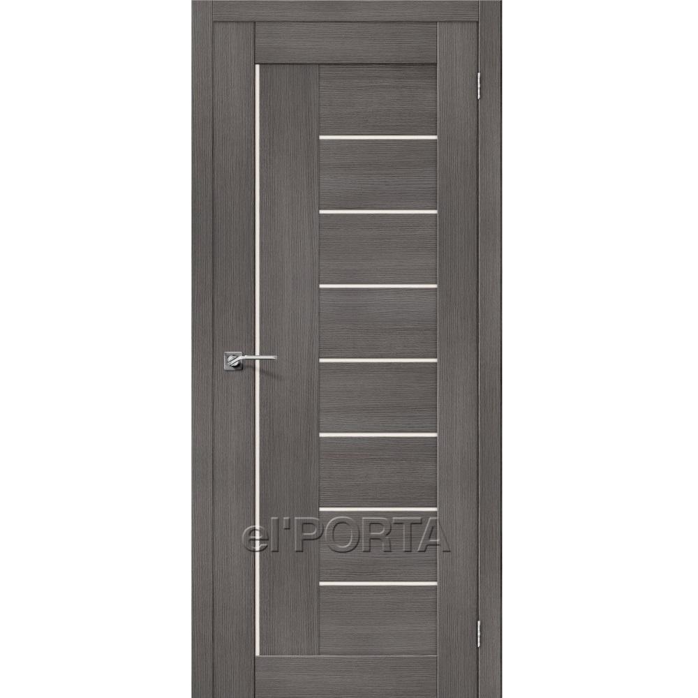 porta-29-grey-veralinga
