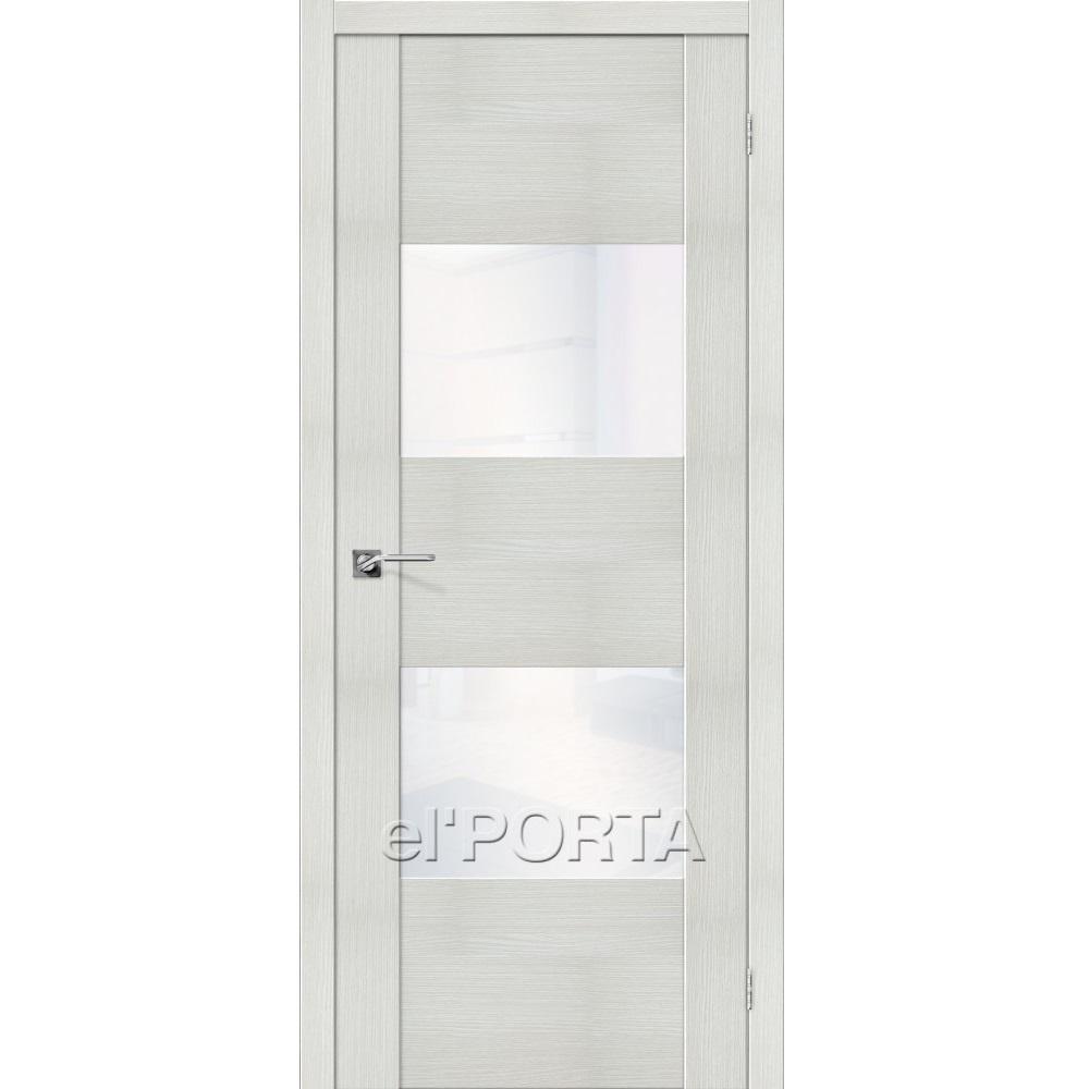 vg2-white-waltz-bianco-veralinga