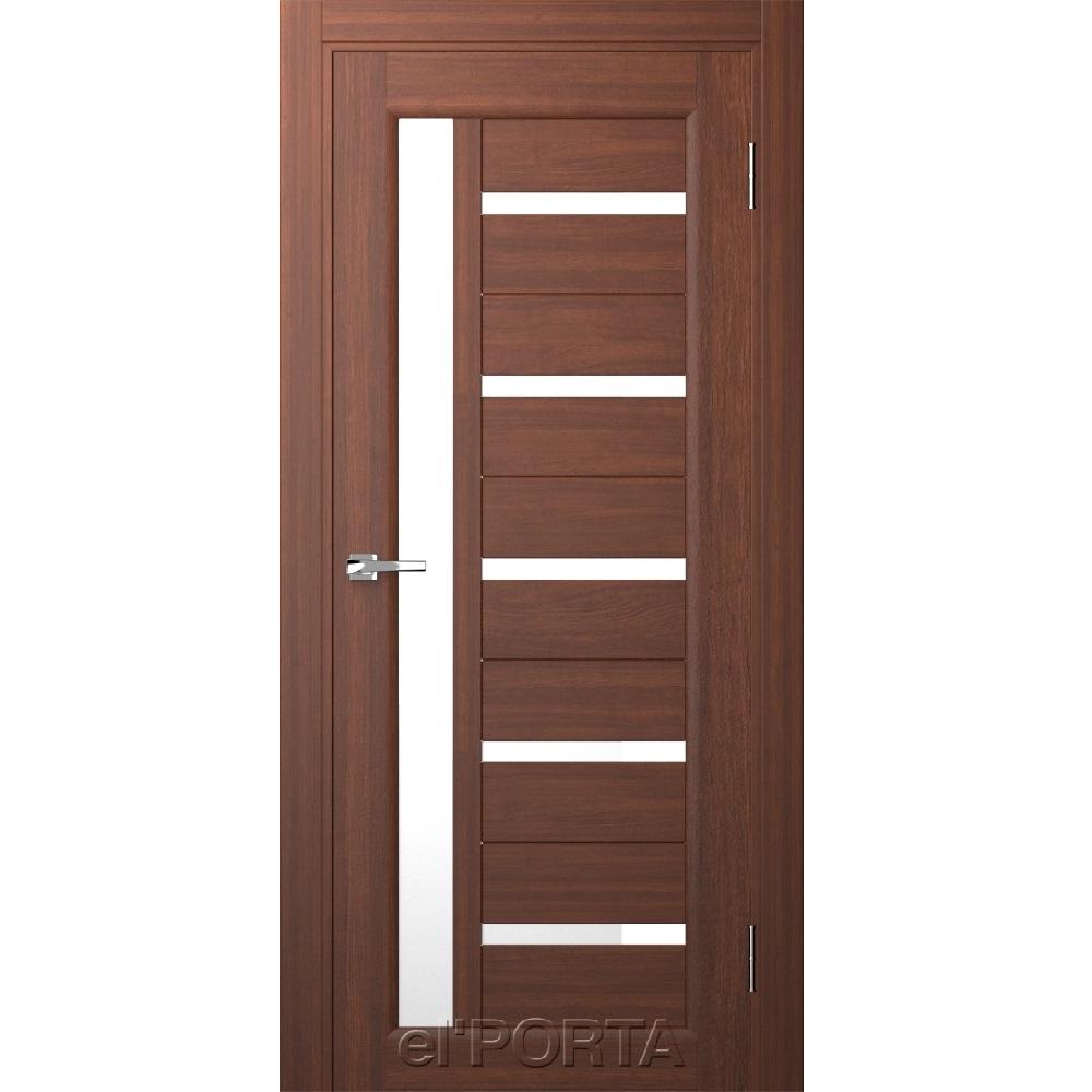 Двери. Массив