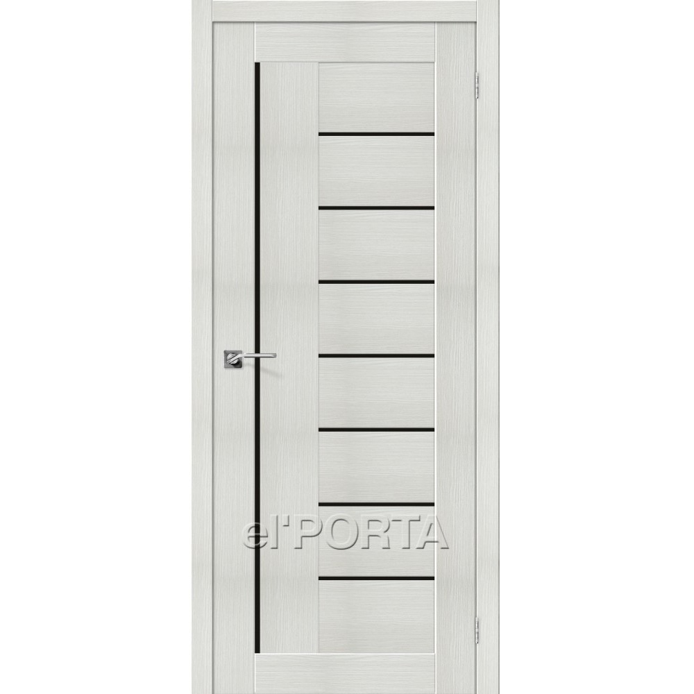 porta-29-bianco-veralinga-2