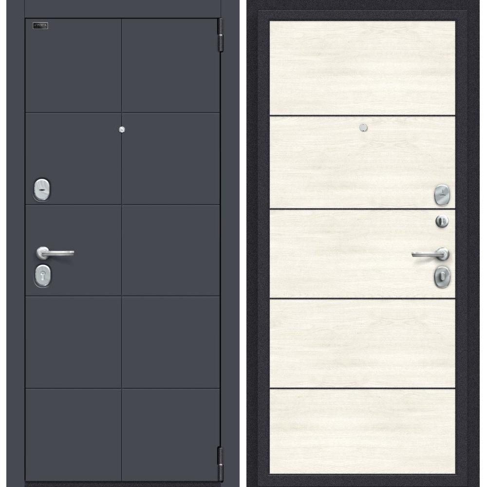двери мебель кухни оптом и в розницу скидки до 32 рассрочка