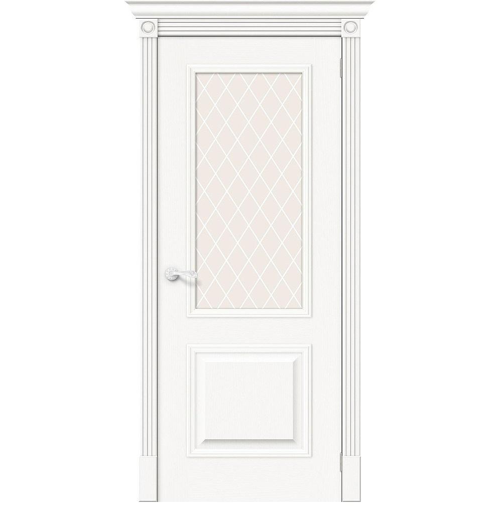 """Двери. Натуральный шпон """"Wood Classic"""""""