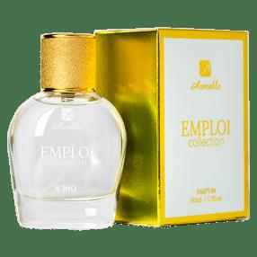 Духи Амплуа аромат №160