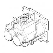 Винтовая пара Atlas Copco компрессора CPS-185 1616719480
