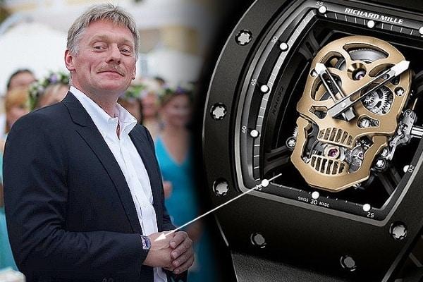 seiko 5 стоимость часы