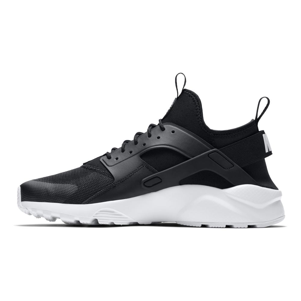 918c2c77 Кроссовки Nike Air Huarache Ultra: купить, цена, доставка, отзывы