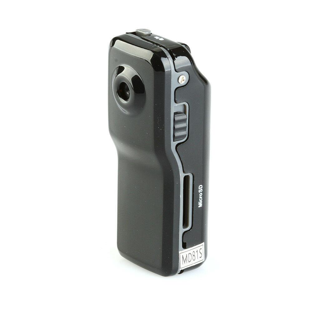 Драйвер web мини камера oculus s970
