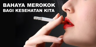 Program Pelatihan Sekretaris