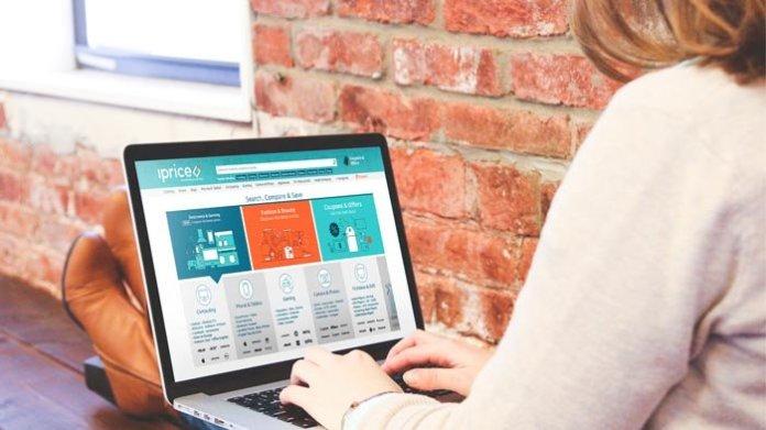 Tips Memilih Olshop Ketika Belanja Online