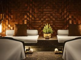 best spa ubud