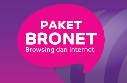 provider internet murah