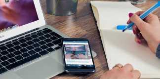 tips memilih smartphone