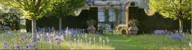 organic-gardens-at-highgrove