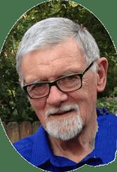 Ken Graydon, Healer