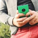 Mobile probes: Kom tæt på brugerne på afstand
