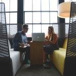Myter om feedback nr. 3: Man kan kun få feedback fra nogen med samme faglige baggrund som én selv