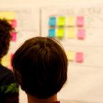 Hvorfor kan fokusgrupper og workshops indeholde de samme aktiviteter?