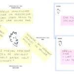 Fra personas til designkrav: En trin-for-trin-guide til at lave empathy maps