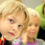 3 eksempler på innovationsforløb med skolebørn