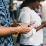3 digitale metoder til brugerindsigt, du bør kende