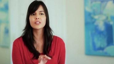 Érica Monteiro