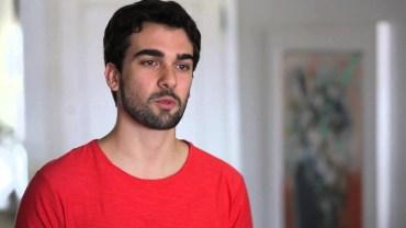 Raphael Falcão
