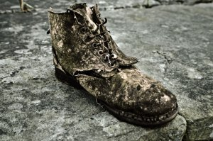 pomp-the-old-shoe