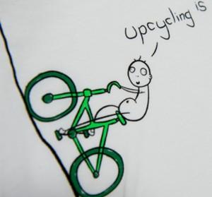upcycling1k