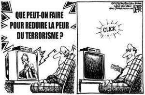 q3x80peurduterrorisme